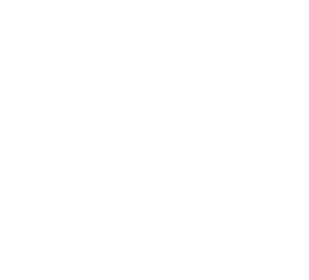 50% para alunos da melhor idade